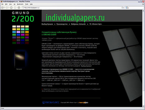 Сайт individualpapers.ru